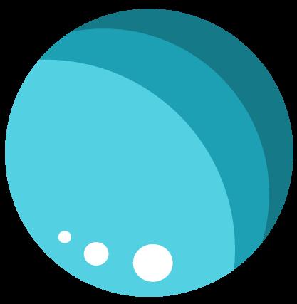 Логотип сайта Магиня