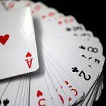 Значение игральных карт