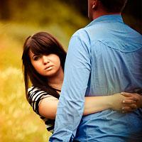 Заговоры, чтобы вернуть мужа