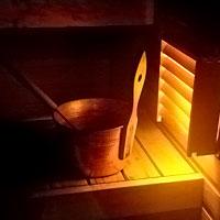 Магические обряды в бане