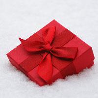 Лучшие подарки по знакам Зодиака