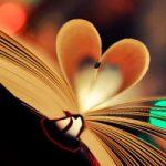 Гадание онлайн по книге на любовь