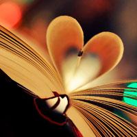 Гадание - онлайн по книге на любовь