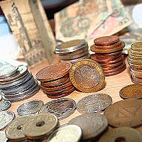 Ритуалы для богатства: как привлечь деньги магией