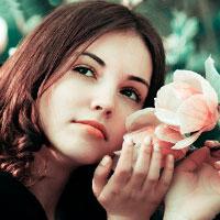 Цветочный гороскоп: какой я цветок