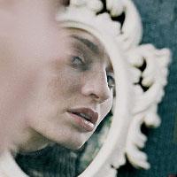 Зеркало по фен-шуй