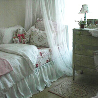Фен-шуй спальни: расположение, цвета и интерьер
