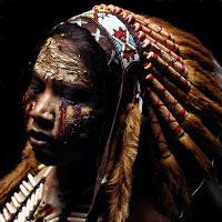 Гороскоп индейцев Майя: чудеса из древности