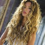 Толкование снов с волосами