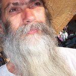 Толкование снов с бородой