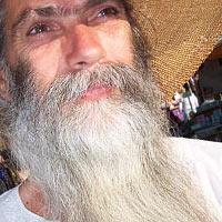 Борода во сне к чему снится (толкование по соннику Магини)