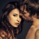 За и против любовных ритуалов