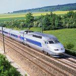 Толкование снов с поездами