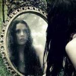 Свойства, как сделать и применять магическое зеркало
