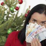 Ритуалы и заговоры от долгов