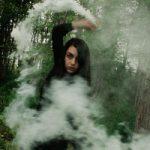 Связываемся с духами
