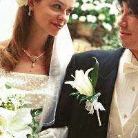Гадание на замужество по календарю
