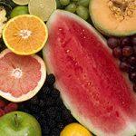 Толкование снов с фруктами