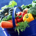 Толкование снов с овощами