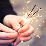 Гадаем в Новый год на желание