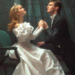 Гадание на предстоящее замужество
