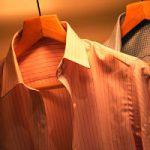 Толкование снов с рубашкой