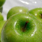 Яблочные гадания