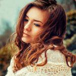 Имя Катя, Екатерина: значение, характер и судьба