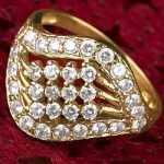 Бриллиант магические свойства и кому подходит камень