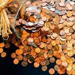Заговор на богатство: как читать + 8 заклинаний