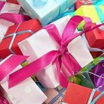 гадание на подарках онлайн