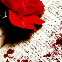 Толкование снов с кровью