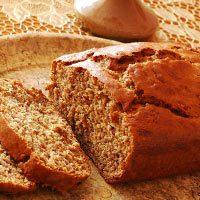 Толкование по соннику хлеба