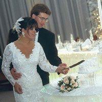 Приметы для свадебного дня