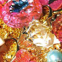 Гадание на камнях онлайн бесплатно