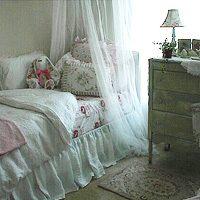 Фен-шуй для спальни