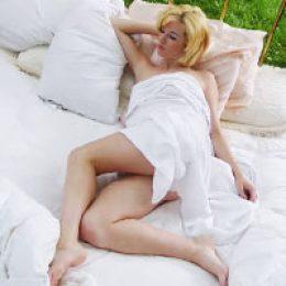 Толкование снов с постелью