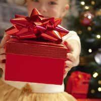 Нумерологическое гадание на подарки