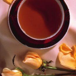 Толкование снов с чаем