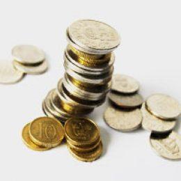 Срочно привлекаем деньги