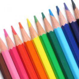 Толкование снов с карандашами