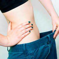 Снижаем вес заговорами