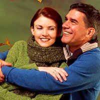 Рак мужчина и Овен женщина совместимость пары