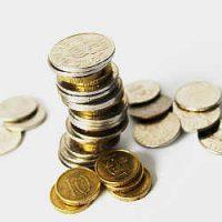 Приметы для увеличения денег