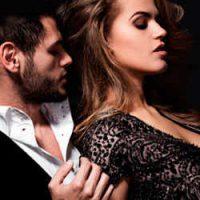 Мужчина-Близнецы + женщина-Дева