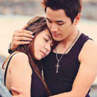Скорпион мужчина в отношениях с женщиной: основные черты