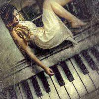 Школьная история о привидении учителя музыки