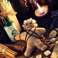 Как сделать и использовать магического вольта в домашних условиях