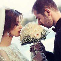 Гадание на брак онлайн бесплатно на Египетском оракуле