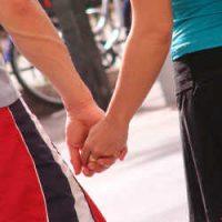 Мужчина Рак и женщина Дева - совместимость пары